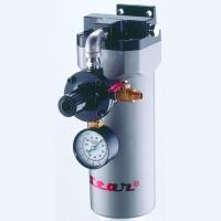 空氣過濾系統