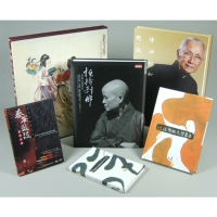 Cens.com 彩色印刷布 虹阳国际有限公司