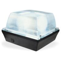 Cens.com Explosion Proof Lighting 深圳市桑莱特照明科技有限公司