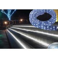 Cens.com LED Rope Light POWERPRO LIGHTING INDUSTRIAL (HK) LTD.