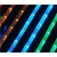 LED Line SMD