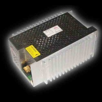 Cens.com AC/DC Manostat Power Supply ZHONGSHAN ZHUOFENG ELECTRONIC CO., LTD.