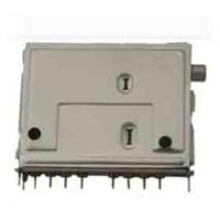 B Model Voltage