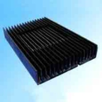 Cens.com Radiator ZHENJIANG CITY CHANGHONG RADIATOR CO., LTD.