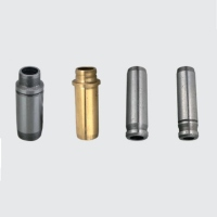 Cens.com Valve Guide YUHUAN XINYUANCHANG MACHINERY CO., LTD.