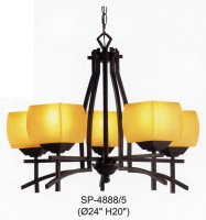 Cens.com Chandeliers FAIR BAY INTERNATIONAL CO., LTD.