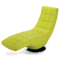 Chair & Lounges