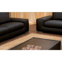 Cens.com Tables & Ottomans ARREDAMENTI COMPANY LIMITED