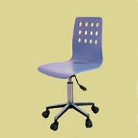 Cens.com Swivel Chair DONGGUAN YUWEI STEEL & WOODWARE MANUFACTURING CO., LTD.