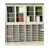 Cens.com File Cabinet DUNYUE FURNITURE CO., LTD.