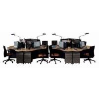 Cens.com Office Furniture DUNYUE FURNITURE CO., LTD.