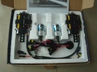Cens.com HID xenon kit(single beam) CHINA· FUSHI ELECTRONIC (RUIAN) COMPANY LIMITED