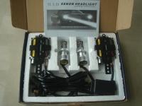HID xenon kit -h4/L moving parts(single beam)