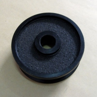 Cens.com Pulleys NINGBO HAITONG AUTO PARTS CO., LTD.