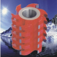 Cens.com Cutters V-TOP CUTTER (DONGGUAN) CO., LTD.