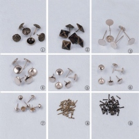 Cens.com Blister Nail DONGGUAN SHUNFA FURNITURE HARDWARE CO., LTD.
