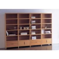 Cens.com Book Cabinets HONGKONG HUAHUI GROUP CO., LTD.