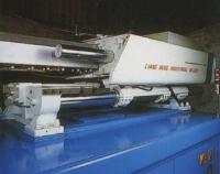 Injection Mechanism