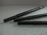 Solid Carbide Punches