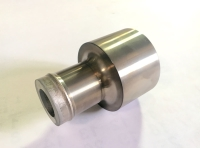 Cens.com Through-hole tube SHUN-YE PRECISION TOOL CO., LTD.