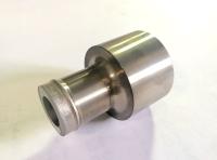 CENS.com Through-hole tube