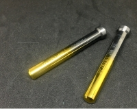 Cens.com CARBIDE PUNCH SHUN-YE PRECISION TOOL CO., LTD.