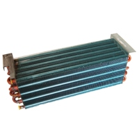 Cens.com Evaporators ZHEJIANG DONGFENG REFRIGERATION COMPONENTS CO., LT