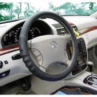 Cens.com Steering Wheel Covers ZHEJIANG TIANHONG AUTO ACCESSAR CO., LTD