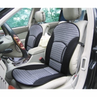 Cens.com Seat Cushions ZHEJIANG TIANHONG AUTO ACCESSAR CO., LTD