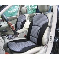 Cens.com Seat Cushions 浙江天鴻汽車用品有限公司