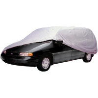 Cens.com Car Covers ZHEJIANG TIANHONG AUTO ACCESSAR CO., LTD