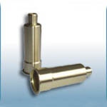Cens.com Tire Valves ZHUJI CHAOAN MECHANICAL PARS CO., LTD