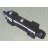 Cens.com Hydraulic Cylinders BENXI YUNTONG PRECISION MEASURING EQUIPMENT MANUFACTURE CO., LTD.