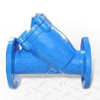 Cens.com Filters DALIAN RELIABLE INDUSTRIAL CO., LTD.