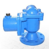 Cens.com Valves DALIAN RELIABLE INDUSTRIAL CO., LTD.
