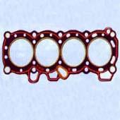 Cens.com Cylinder Pad GUANGZHOU TURBOSERVE AUTOPARTS COM.,LTD