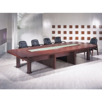 Cens.com Conference Table DONGGUAN LEETIN FURNITURE CO., LTD.