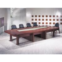 Cens.com Conference Table 东莞市力天家具制造有限公司