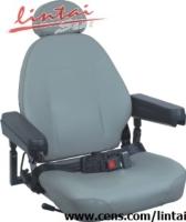 代步車座椅