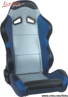 Cens.com Racing seat WENZHOU LINTAI MOTOR SPARE CO., LTD.