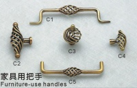 lighting accessories; hardware fittings