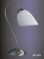 Cens.com desk lamps GUANGDONG ZHONGSHAN YONGCHENG SPRING ELECTRIC CO., LTD.