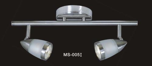 spotlights / searchlights