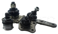 Cens.com BALL JOINT GENERAL ACCESSORIES CORP.