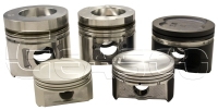 Cens.com PISTON GENERAL ACCESSORIES CORP.