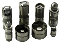 Cens.com VALVE LIFTER GENERAL ACCESSORIES CORP.