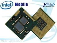 Intel CPU Ivy Bridge-Mobile i3/i5/i7