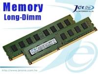 Kingston DDR III 1600-Long DIMM