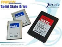 2.5'' SSD sata3 256gb,512gb PS3108,PS3109