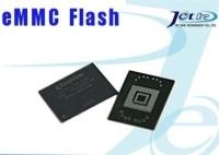 Kingston eMMC KE4CN2H5A 4GB